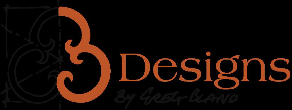 Logo of Landform Designs