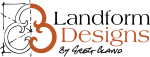 Landform Designs